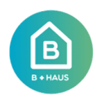bhaus logo